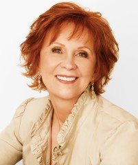 janet evanovich,la prime,stephanie plum,pocket