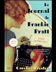 Le-journal-de-Frankie-Pratt-de-Caroline-Preston-Nil_reference.jpg