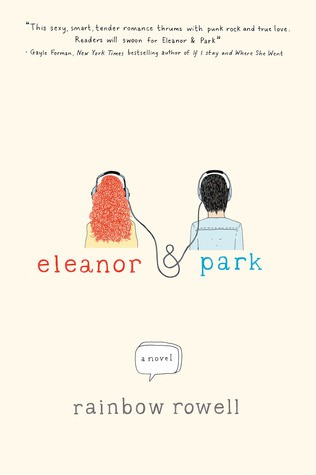 eleanor et park.jpg