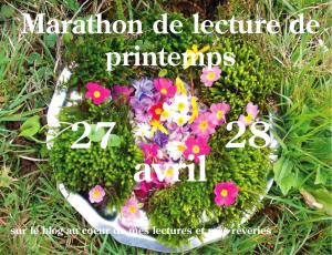 marathon-de-lecture-de-printemps1.png