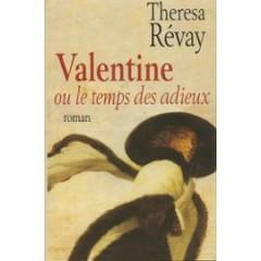 Valentine-Ou-Le-Temps-Des-Adieux-Roman-Livre-889219879_ML.jpg