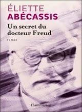 un secret du docteur freud.jpg