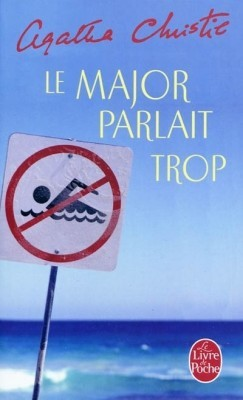 le-major-parlait-trop-74816-250-400.jpg
