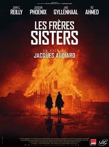 frères sisters.jpg