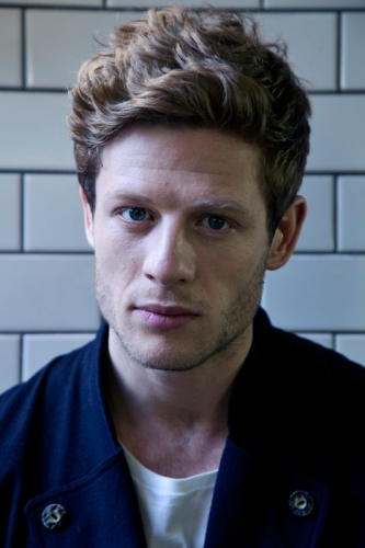 james norton.jpg