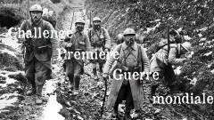 les croix de bois,roland dorgelès,première guerre mondiale,challenge première guerre mondiale,prix femina 1919