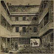 la route de jérusalem,edward marston,editions 1018,théâtre elisabéthain,nicholas bracewell,polar historique,polar elisabéthain