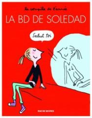 bd de soledad.jpg
