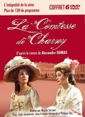 comtesse de charny.jpg