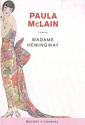 madame_hemingway.jpg
