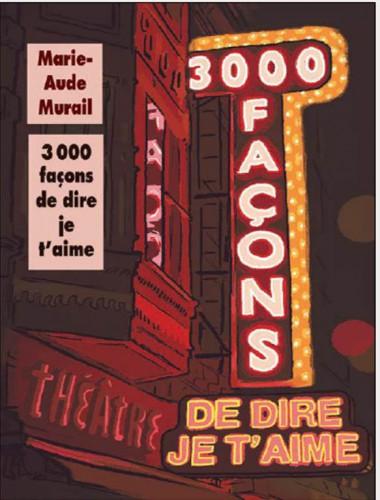 3000facons.jpg