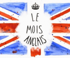 tag celebrity british crush, mois anglais 2015