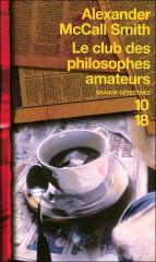 club des philosophes amateurs.jpg