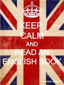 keep-calm-and-read.jpg
