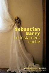 sebastian-barry-le-testament-cache,M26144.jpg