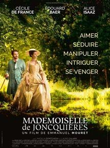 mademoiselle de la jonquière.jpg