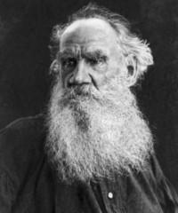 AVT_Leon-Tolstoi_6424.jpeg