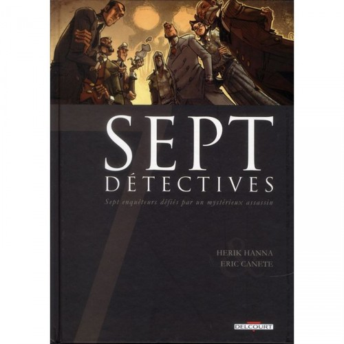 sept-detectives-sept-enqueteurs-defies-par-un.jpg