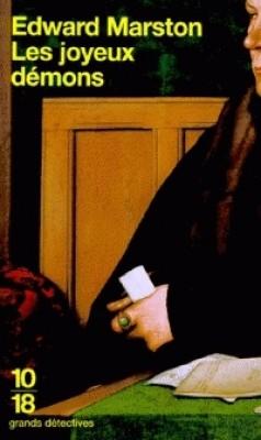edward marston,editions 1018,théâtre,polar historique,tudors,roman policier historique,nicholas bracewell,théâtre elizabéthain