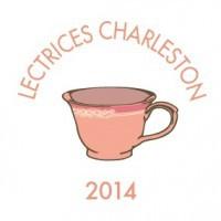 la plantation,leila meacham,editions charleston,prequel des roses de somerset,saga historique,saga familiale