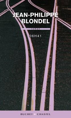 06h41.jpg