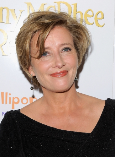 Emma_Thompson-MoC-NMR-03.jpg