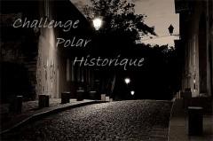 editions 1018,anne perry,thomas pitt,charlotte pitt,polar victorien,polar historique