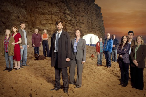 broadchurch-cast.jpg