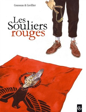 souliers rouges 1.jpg