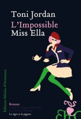 impossible miss ella.jpeg